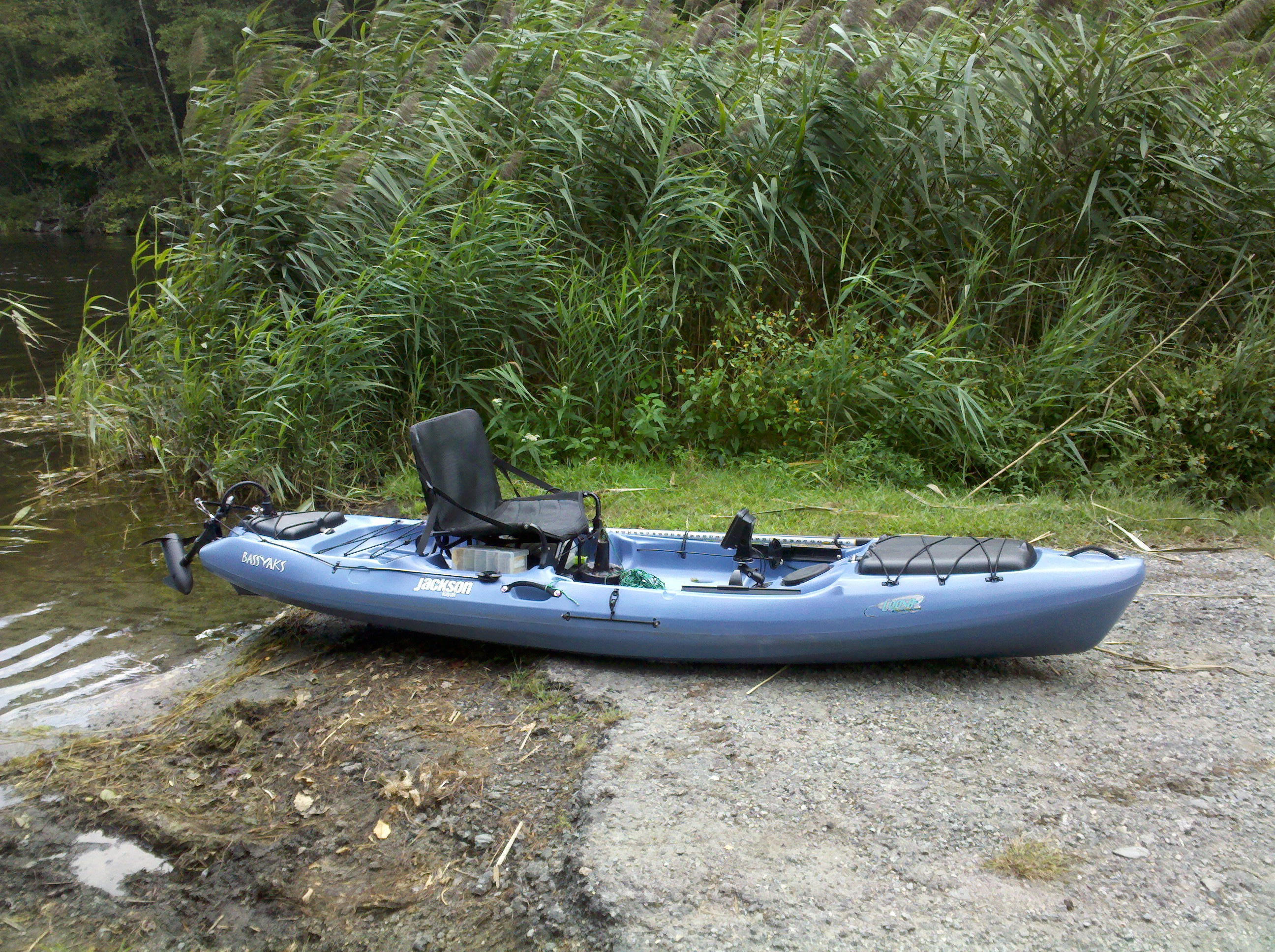Related keywords suggestions for jackson kayak for Used fishing kayak