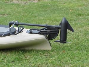 MVC-004F